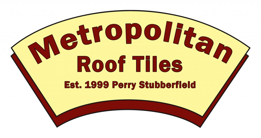 Roof Tiles, Roofing Supplies & Materials in Melbourne