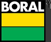 boral-logo-color-jpg