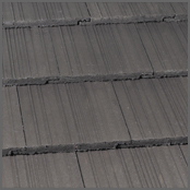 Charcol Grey