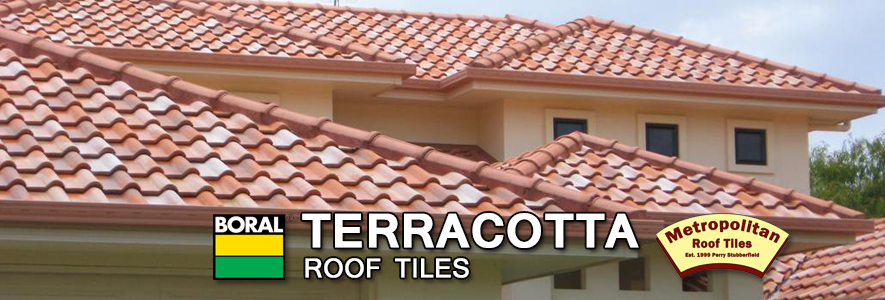Terracotta2 Banner