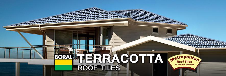 Terracotta3 Banner