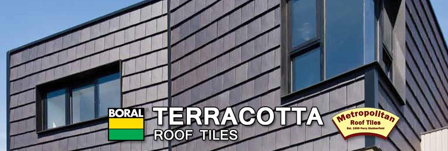 Terracotta4 Banner