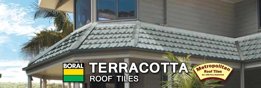 Terracotta5 Banner