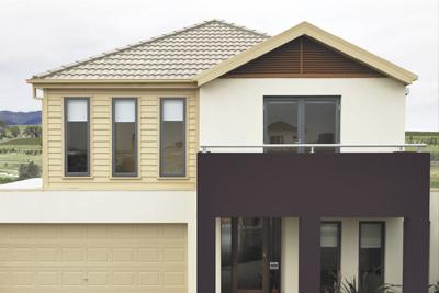 Colorbond Roofing Amp Colorbond Guttering In Melbourne