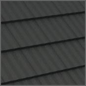 Contour Concrete Tiles Metropolitan Roof Tiles