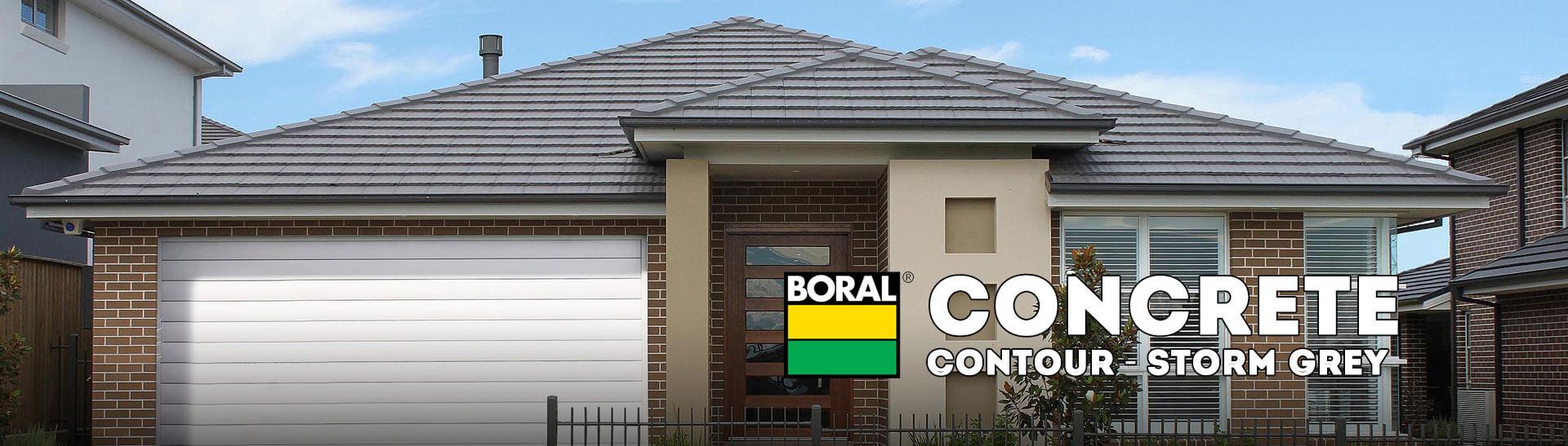 Concrete-Contour-Storm-Grey1