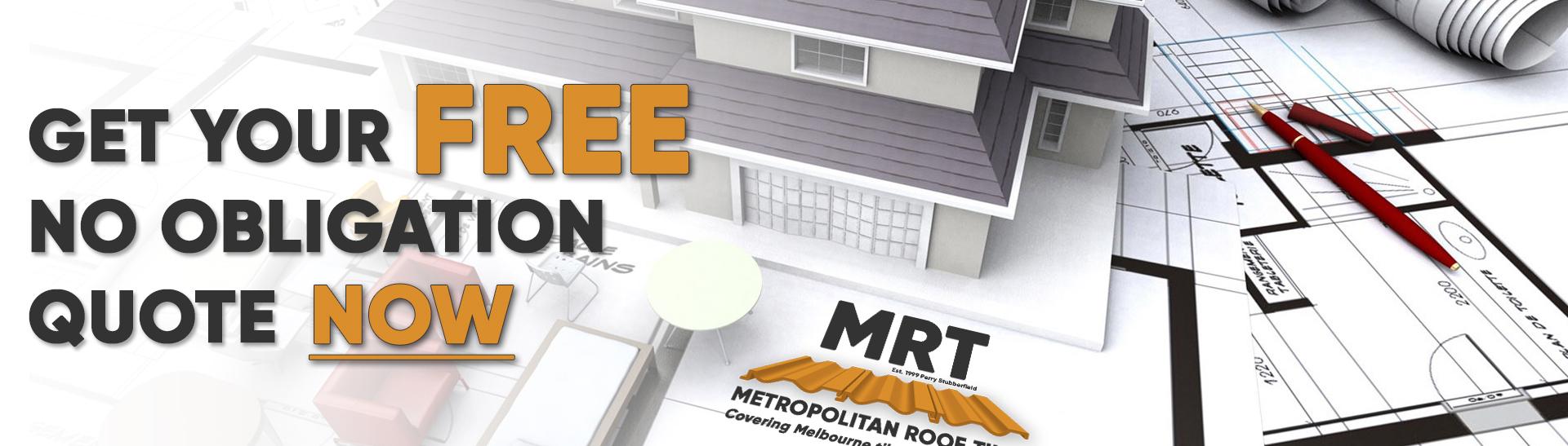 MRT Free Quote Slider