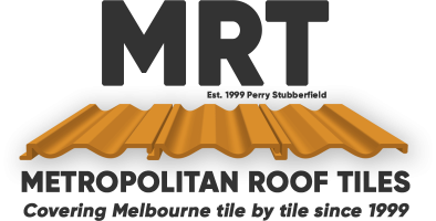 MRT Logo Header