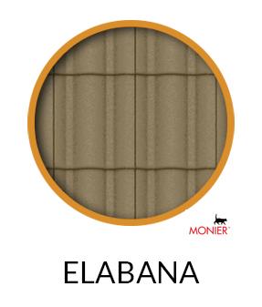 Conc Elabana