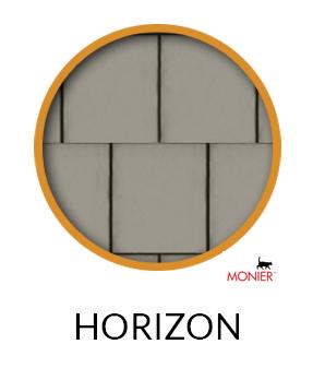 Conc Horizon