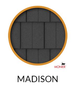 Conc Madison