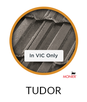 Conc Tudor