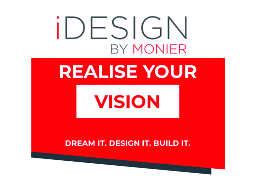monier Idesign Sized
