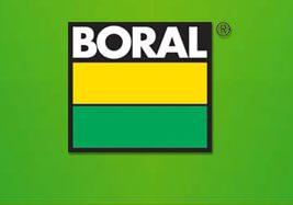 Boral Greenback
